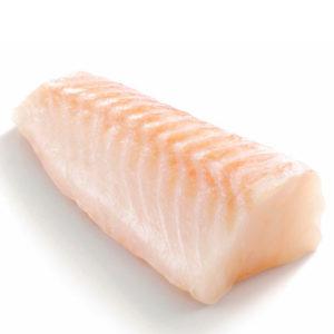 torskeloins-fiskeruta-fiskebilen-gourmet-torsk-torskefilet