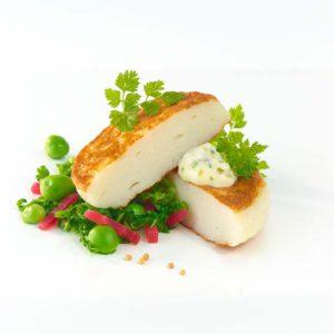 fiskekaker Premium
